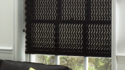 Indoor Apex Blinds Adelaide