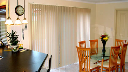 Apex Blinds Adelaide